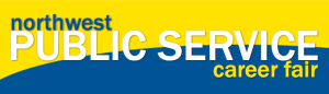 big-nw-public-service-career-fair-logo