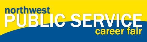 big-nw-public-service-career-fair-logo