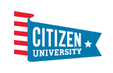citizen-university