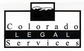 colorado-legal-services
