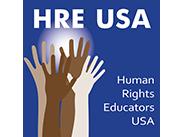 hre_usa_logo