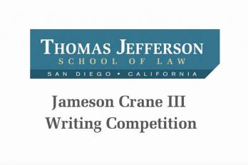james_crane_writing_competition