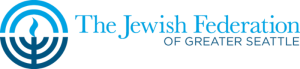 jewish-foundation