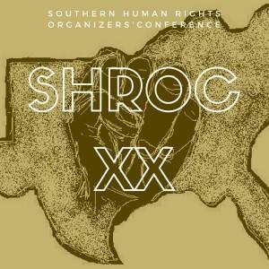 shroc
