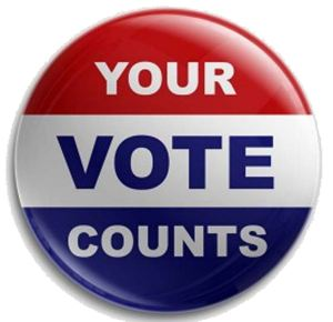 your_vote_counts_badge