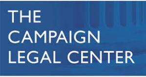 campaign-legal-center