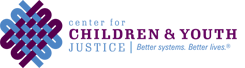 ccyj_logo