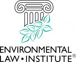 environmental-law-institute