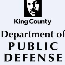 king-county-dpd
