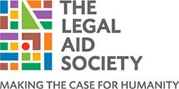 legal-aid-society