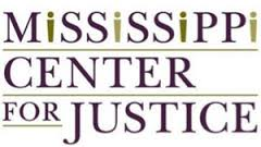 mississippi-center-for-justice