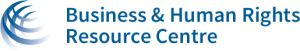 business-and-human-resource-center-logo