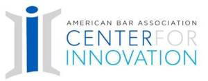 center-for-innovation