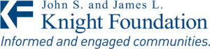 knight-foundation