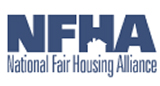 national-fair-housing-alliance