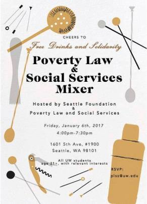 poverty-law-and-social-services