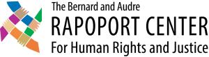 rapoport-logo