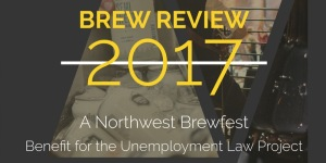 brew-review