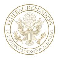 federal-defenders-idaho