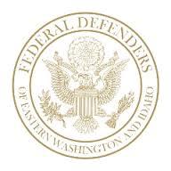 federal-defenders-idaho