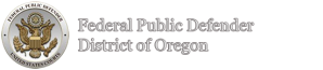 federal-public-defender-district-of-oregon