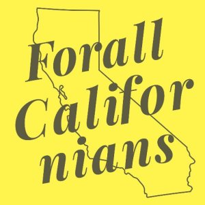 forallcalifornians