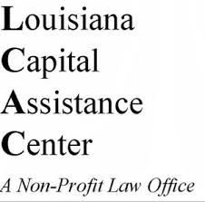 louisian-capital-assistance-center