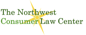 nwclc-header-logo-1