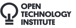 open-technology-institute