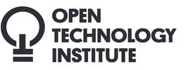 open-technology-institute