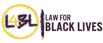 Common Good – The Center for Public Service Law blog provides public